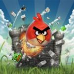 Strategies iPad Grandes Marques Idaos Image Angry Bird