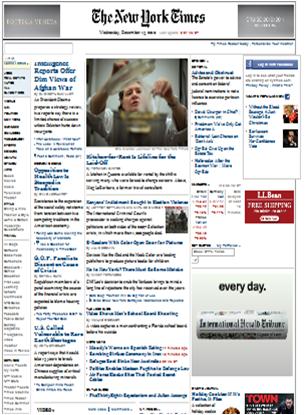 NewYorkTimes-Site-Internet-Faux-Print