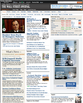 WallStreet-Site-Internet--Faux-print