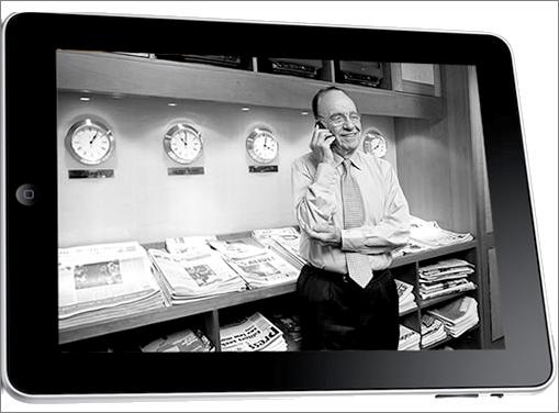 iPad-Daily-100iPad