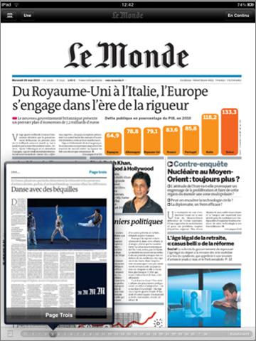 iPad-Le-Monde-Type-pdf