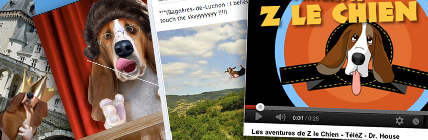 Storytelling, brand content et branded content