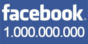 facebook_idaos
