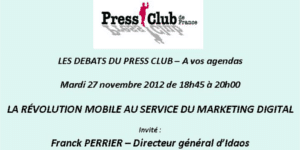 PressClub_FP_idaos