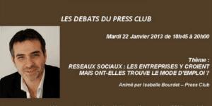 debat_reseaux_sociaux_idaos_franck_perrier