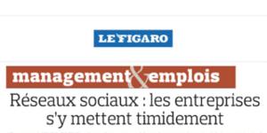Le_Figaro_Idaos