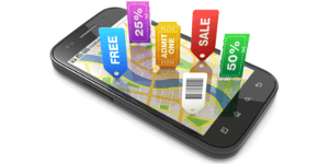 mobile-marketing-idaos