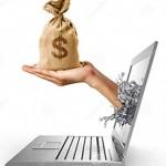 visuel_blog_paid