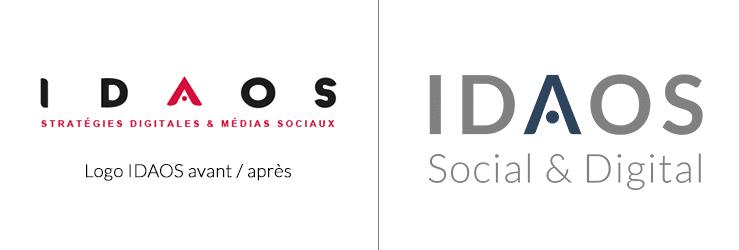 agence_Idaos_new_logo_visuel-avant_après