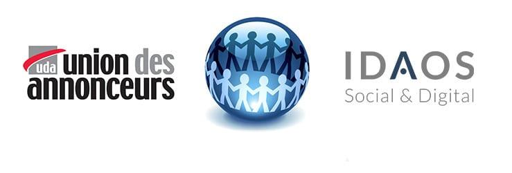 communication_corporate_Idaos