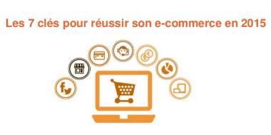 les_7_clés_pour_réussir_son_e-commerce en_2015