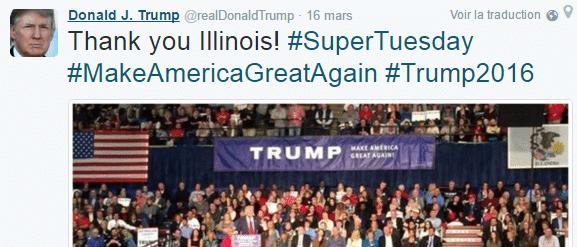 twitter-donald-trump