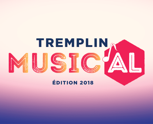 Tremplin Music'AL Idaos