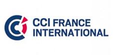 logo CCIFI