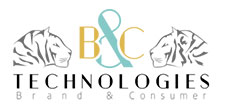 logo B&C Technologies