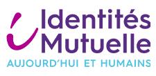 logo identités mutuelle