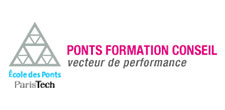 logo points formation conseil