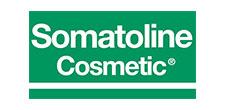 logo somatoline cosmetic