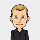 avatar bitmoji Christophe
