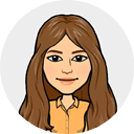 avatar bitmoji Léa
