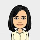 avatar bitmoji Laura