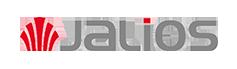 Logo Jalios
